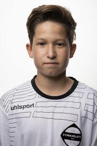 Fabian Tautz