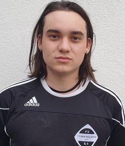 Luis Brodek