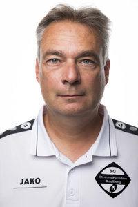 Thomas Kirtzeck