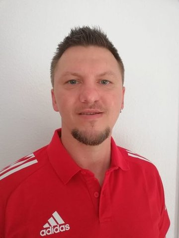Robert Überschär